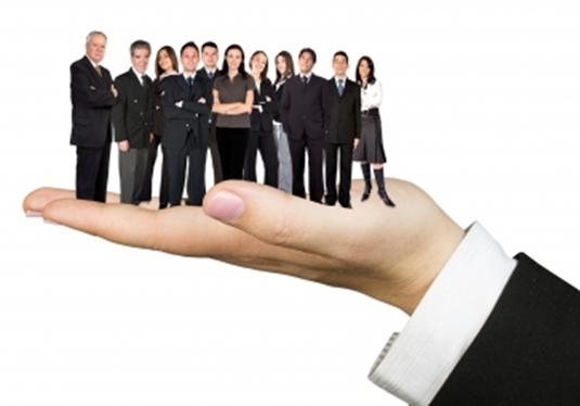 Ко ће да плати нове запослене, држава или професори?