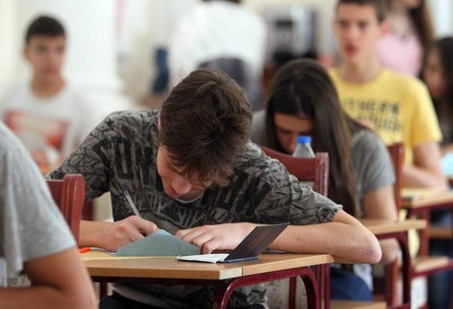 Јанковић: Министарство ПНТР повредило права ученика