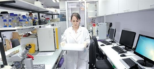 Српској науци 28 милионa из европске касе