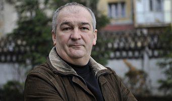 Љубисав ОРБОВИЋ: Плата ми је 142.000, али разумем раднике!