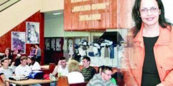 Незапамћен скандал у Зрењанину