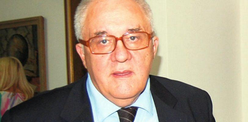 Српски народ је бистрији од његових елита