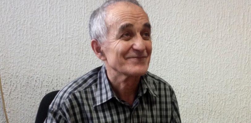 Министар просвете је учитељица у Миријеву
