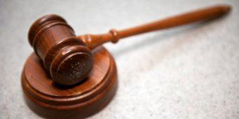 Апелациони суд одбио жалбу XII београдске гимназије