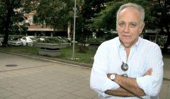 Српски универзитети на принципима самоуправљања