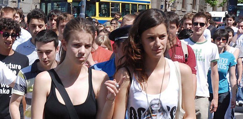 Родитељи неће плаћати 1.500 евра