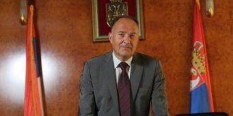 Министар просвете за нову оптимизацију мреже школа