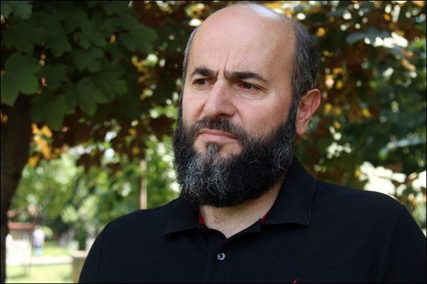 Зукорлић: Жалићу се суду због одбијања акредитације