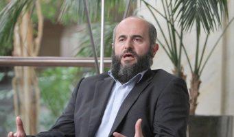 Зукорлић разговарао са представницима приватних универзитета
