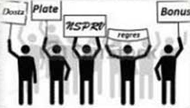 НСПРВ: Подршка синдикатима војске и полиције