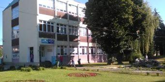 Директор блокирао рад Наставничког већа