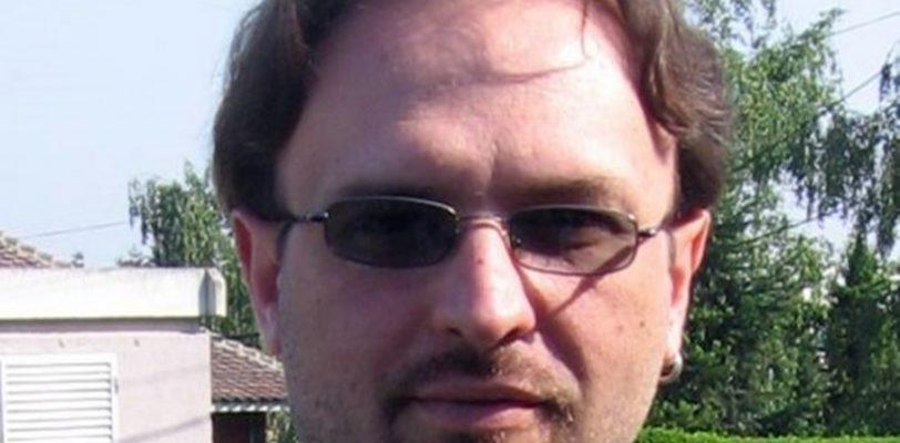 Александар Ничић: О изменама ЗОСОВ-а