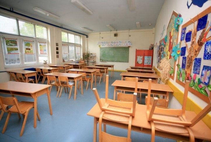 Од 1. септембра основаца неће бити у овим школама?