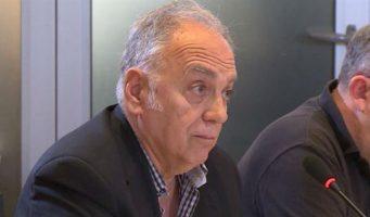 Теодоровић: Доста је било академског самоуправљања