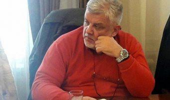 Шарчевић није дозволио избор спорног директора