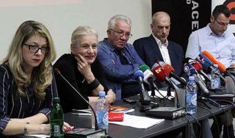 Трагом Сарајевске декларације о српском језику