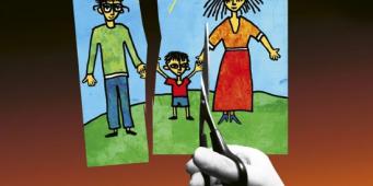 Слободан Антонић: Чија су наша деца?
