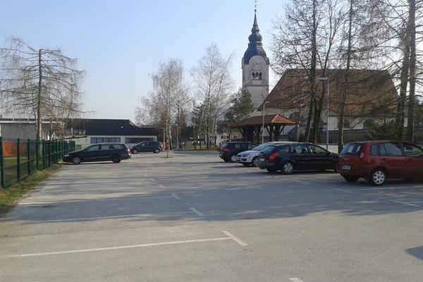 ПОРАЖАВАЈУЋЕ за нас: Овако изгледа једна обична сеоска школа у Словенији