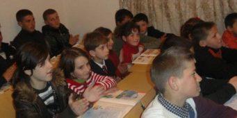 Муслимани у срцу Албаније, певају Химну Светом Сави!
