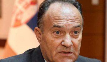 Шарчевић: На удару прво радници по уговору