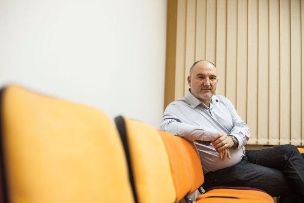 Зоран Миливојевић о полицијском часу за тинејџере