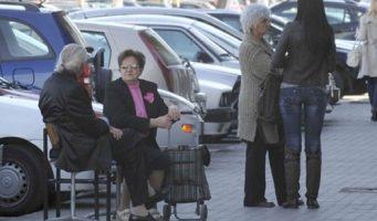 Остали казнени поени за превремену пензију