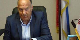 Шарчевић: Реформа гимназија релаксирала гимназијалце
