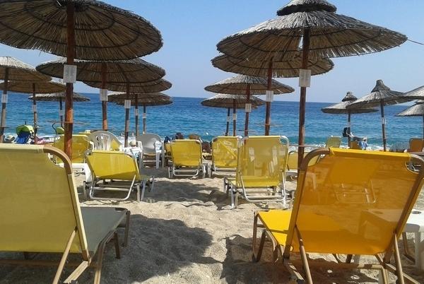 Палма у Грчку води 350 учитеља