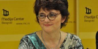 Отворено писмо Снежани Марковић саветници министра за ИКТ