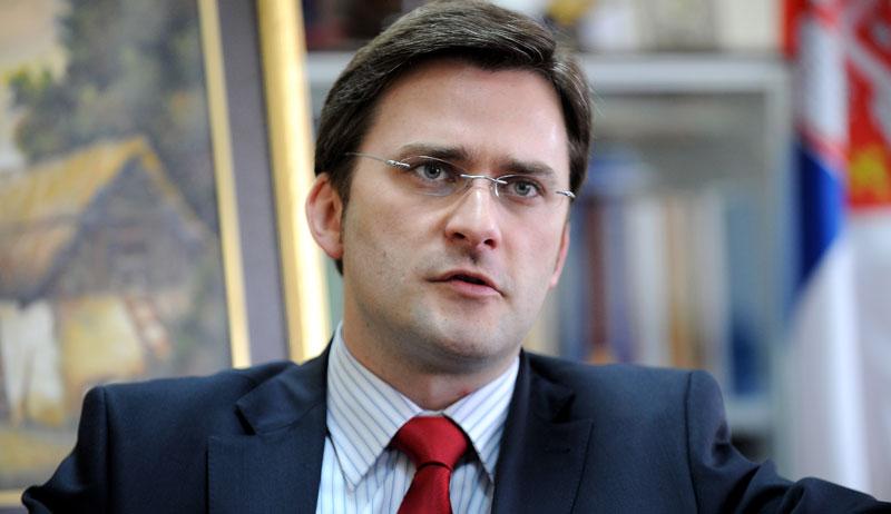 Селаковић: Циљ Декларације очување језика и културе