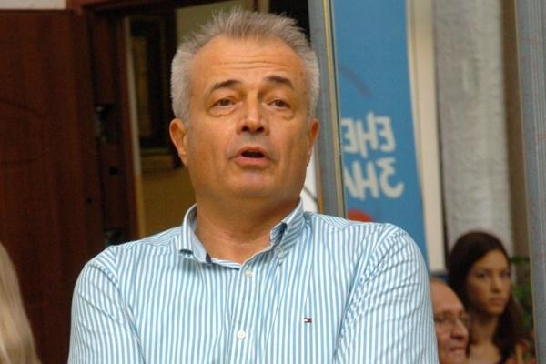 Срђан Огњановић: Ђаци су понос и капитал