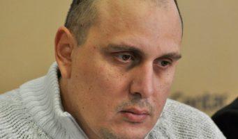 Веселиновић: Лустрирати синдикате, јер су продужена рука власти