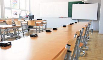 Од 1. септембра трећина гимназијских наставника постаће технолошки вишкови