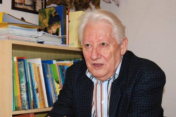 Ивић: Концентрација моћи у рукама политичке власти