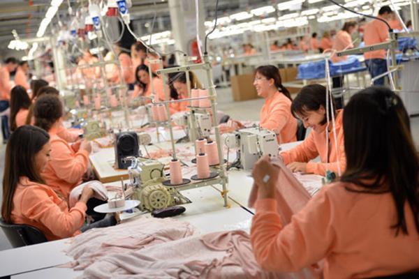 Минималац: Склопљен договор газда и запослених