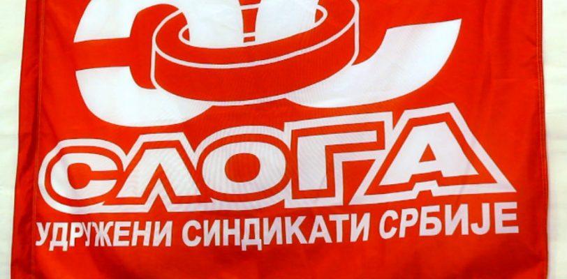 Слога: Старе у Србији експлоатише политичка елита