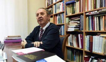 Српски језик на све факултете