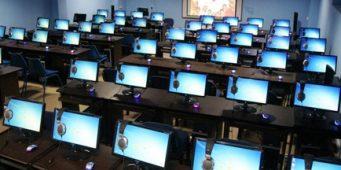 Чак 58 гимназија у Србији жели информатичка одељења