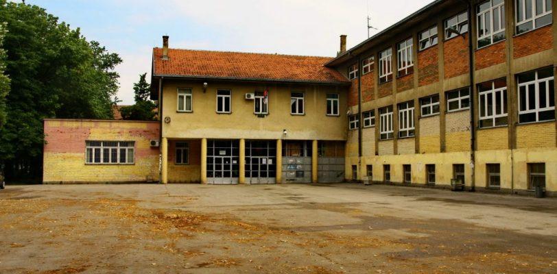 Девета београдска гимназија добила в.д. директора