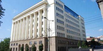 Касациони суд преиначио пресуду Aпелационог суда у спору око накнаде за годишњи одмор 2014.