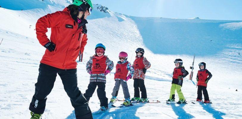 Интерес туристичких центара испред интереса деце