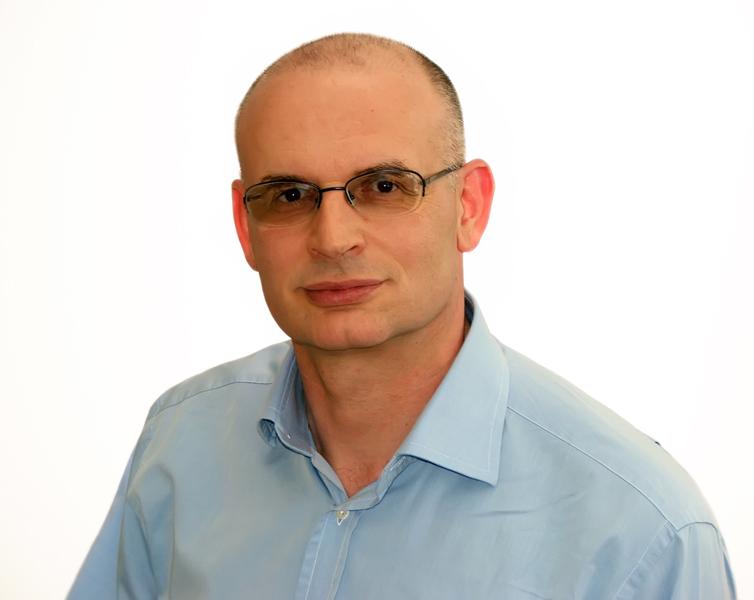 Смењен генетичар Миодраг Стојковић