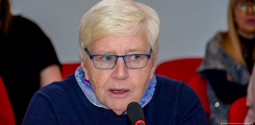 Професорка Турајлић: Образовање у Србији је у истом стању у каквом је и Србија
