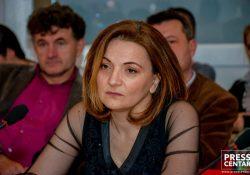 Јасна Марковић: Не можемо тражити од ученика да уче, а  да ми сами нисмо спремни да прихватимо иновације у свом раду