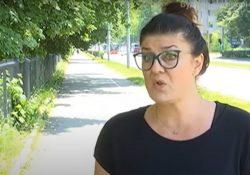 Опрема комуналног милицaјаца пуст сан српског наставника