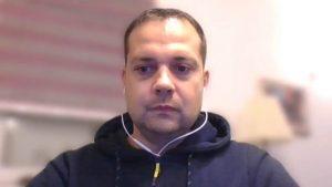 Дан уживо: Александар Марков о изазовима онлајн наставе